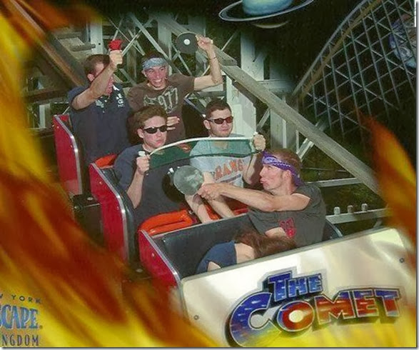 roller-coaster-face-4