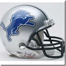 detroit_lions_mini_helmet