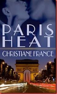 med_ParisHeat