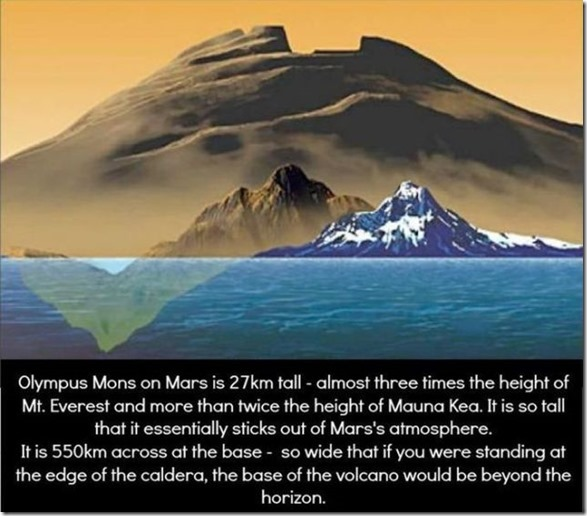 universe-facts-6