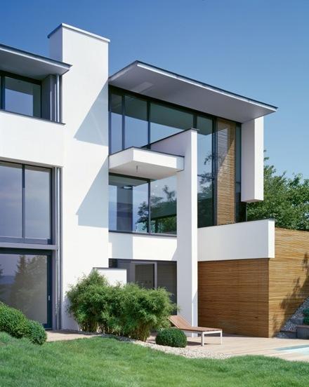 fachada-casa-miki-1-house-alexander-brenner-arquitecto