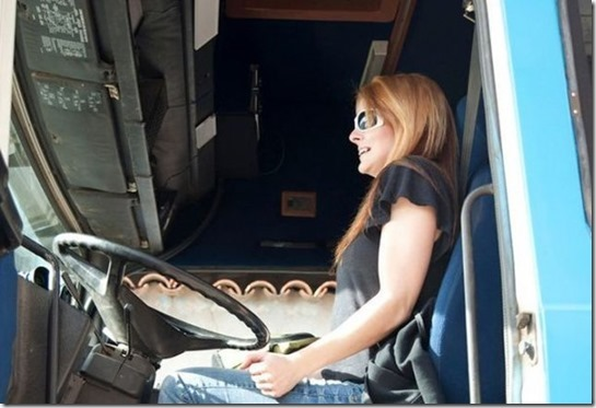 lisa-kelly-truck-driver-10