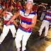 Carnaval RIO 2012 - ILHA DO GOVERNADOR Ensaio Técnico