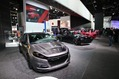 NAIAS-2013-Gallery-121