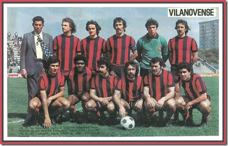 vilanovense_fc anos 70