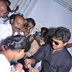 Vijay Birthday Celebration Stills (18).jpg