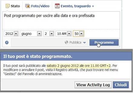 programmazione-post-pagine-facebook