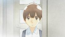 [(╯°□°)╯︵★ ~☆]Hourou Musuko ~ Wandering Son- 10.mkv_snapshot_08.40_[2011.11.11_19.45.54]
