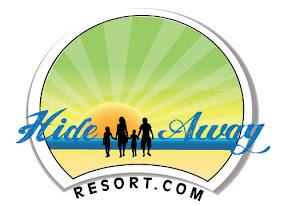 Hide away resort cabins in missouri for Devils elbow fishing resort
