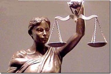 justice-vicitm