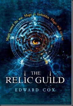CoxE-RG1-RelicGuild2014