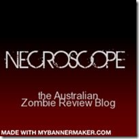 necroscope_FB