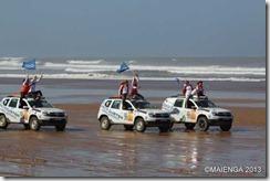 Rally Aicha des Gazelles 2013 117