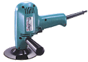 Makita Glass Polisher