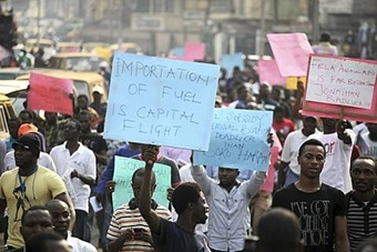 REUTERS_Lagos_protest_480_3jan12