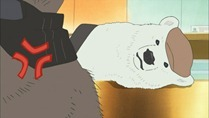 [HorribleSubs]_Polar_Bear_Cafe_-_36_[720p].mkv_snapshot_06.10_[2012.12.06_21.24.26]