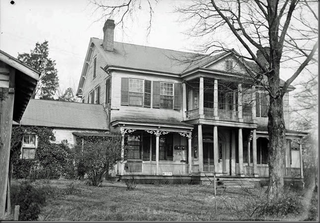 Mary_McFarland_House_(Florence,_Alabama)