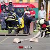 2012-05-20 primatorky 007.jpg