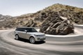 2013-Range-Rover-58