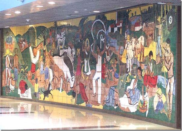 Recife -Aeroporto01