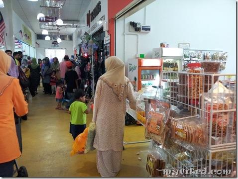 Plaza GM Klang 2