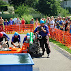 2012-07-28 Extraliga Sedlejov 002.jpg