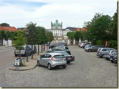 20130729_Fredensborg Castle (Small)