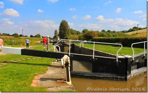 5-Kennet-and-Avon-Canal