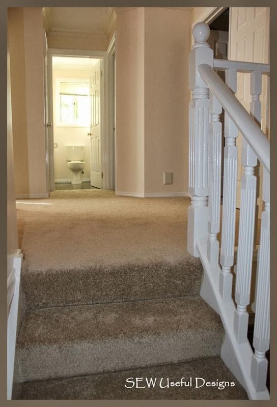 Reno upstairs 1