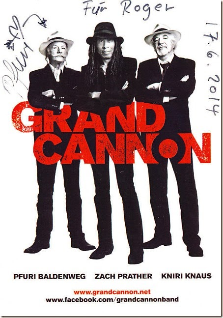 Grand Cannon -by-roger_levy
