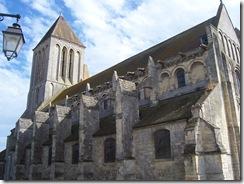 2012.08.23-005 église St-Samson