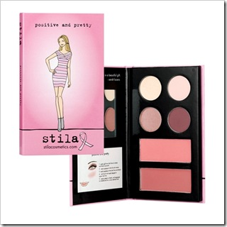 Stila-Positive-and-Pretty-Palette