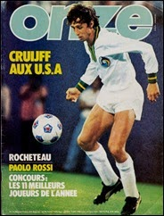 ONZE-Magazine-October-1978-Cover-Cruyff-in-action-for-the-NY-Cosmos-against-a-World-XI-at-Giants-Stadium-August-1978