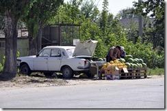 08-11 saratov 030 800X saratov