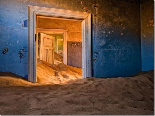 abandoned-places-world-1