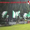 Freaks Hofstetten, Pielachtal-Stadion, UHG - Gmünd, 30.9.2011, 15.jpg