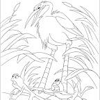 Dibujos princesa y el sapo (72).jpg
