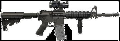 Close_Quarters_Conflict_arma