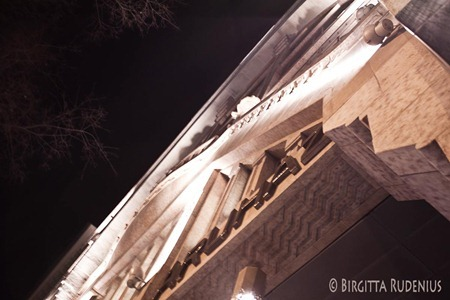 bookcafe_20120104