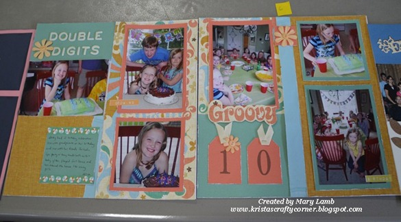Retreat 2013_Layout Contest_mary lamb DSC_0550