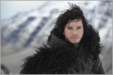 juego-de-tronos-Jon-Nieve