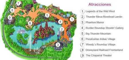 frontierland_map