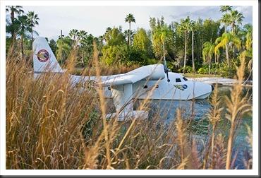 2012JAN10-Universal-FL-45