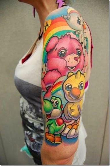 awesome-tattoos-046