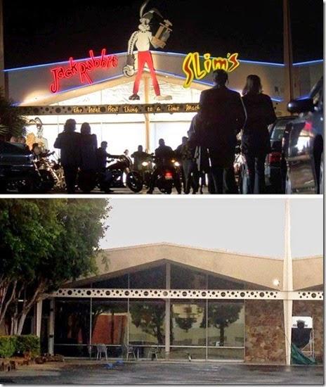 movie-locations-now-003