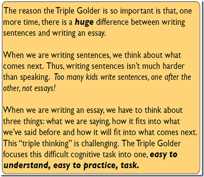 How To Write An Essay For High School  Essay For Environment Day   Write Essay Curse Work Do My Essay World  Environment  Computer Science Essay also Examples Of A Thesis Statement For A Narrative Essay Essay Writing On Environment Day For Kids Essay On Environment For  Science Fiction Essay Topics