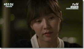 Plus.Nine.Boys.E03.mp4_003457120_thumb[1]