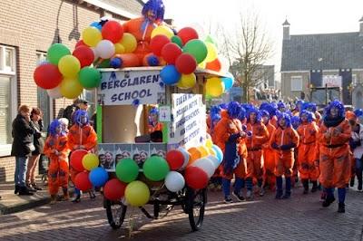 15-02-2015 Carnavalsoptocht Gemert. Foto Johan van de Laar© 007.jpg