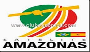 LISTA DE TP SATÉLITE AMAZONAS 61W COMPLETA E ATUALIZADA EM NOVEMBRO 2014