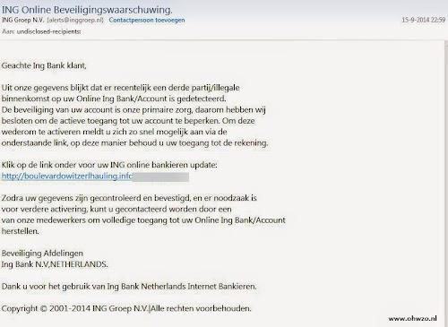 ING phishing voorbeeld www.ohwzo.nl.JPG